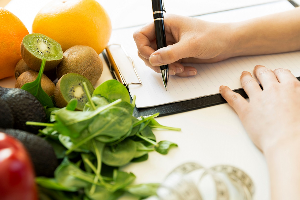 nutrition-and-lifestyle-assessment-tina-atchley